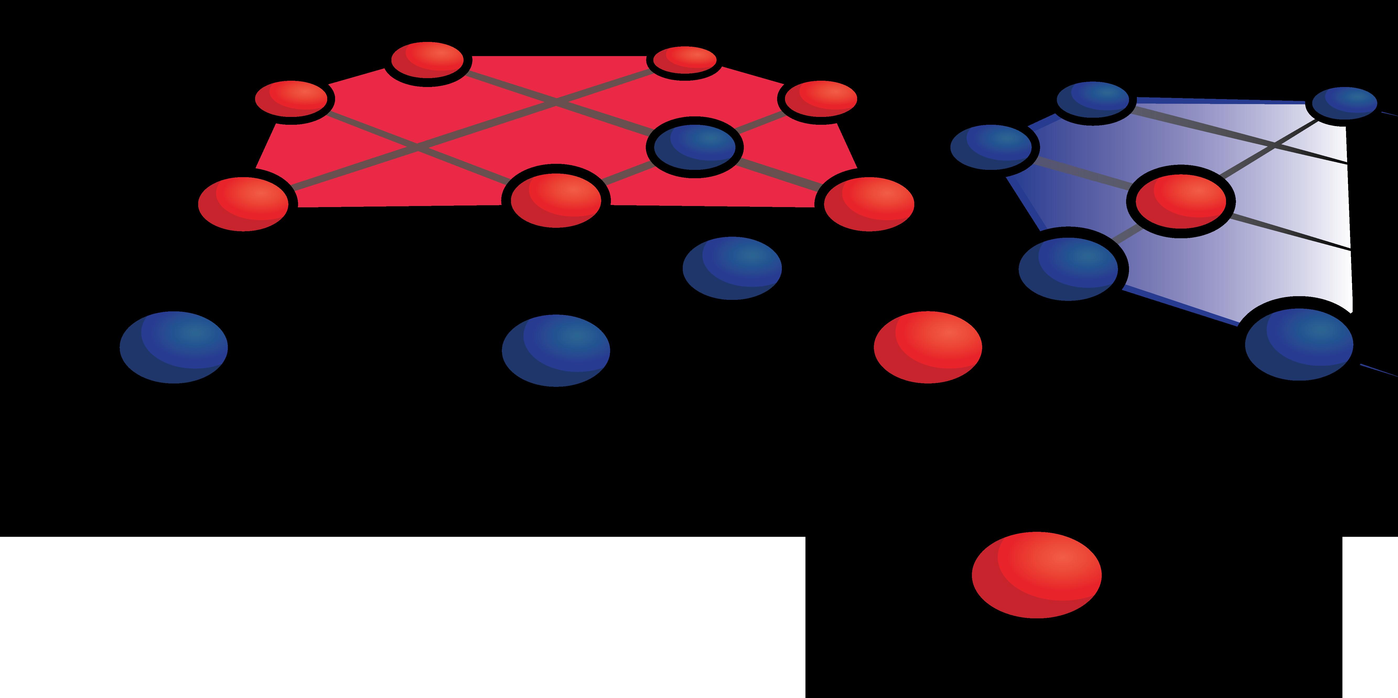 Стилизованная графика
