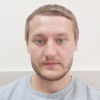 Виталий Демьянов