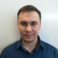Сергей Карабак