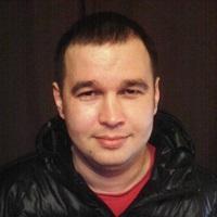 Артур Лисицкий