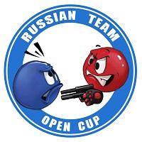 Логотип RTOC'18