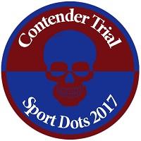Логотип SDCT'17