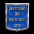 SD3JT'16 – Участие