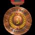 SD3JT'16 – Третье место