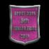 SD5JT'16 – Участие
