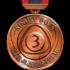 SD5JT'16 – Третье место
