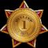 BC'15 – Первое место