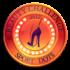 SDBC'17 – Третье место