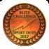 SDBzC'17 – Третье место