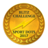 SDBzC'17 – Первое место
