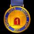 SDEC'17 – Первое место