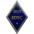 SDFC'15 – Участие