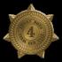 SDFC'15 – Четвертое место