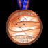 SDFC'16 – Третье место