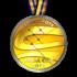 SDFC'16 – Первое место