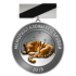 SDLASM'19 – Третье место