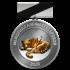 SDLASM'20 – Третье место