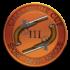 SDLCC'19 – Третье место