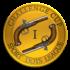SDLCC'19 – Первое место