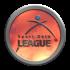 SDLRC'19 – Третье место