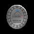 SDLRC'20 – Участие