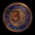 SDRC'16 – Третье место