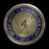SDRC'16 – Четвертое место