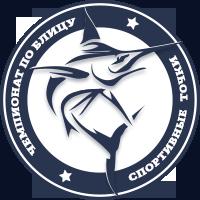 Логотип IVLBC'21
